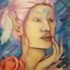 Pfoetchen-Magical's avatar
