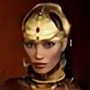 pfolman's avatar