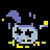 Pfont87's avatar