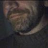 pforbinesque's avatar