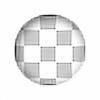 pfrc's avatar