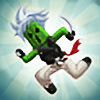 pfs-kun's avatar