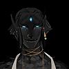 Pfubar's avatar