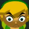 pfudor4's avatar