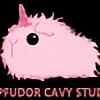 PfudorCavyStud's avatar