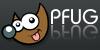 PFUG's avatar
