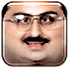 pfuispinne's avatar