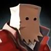 PFunkk's avatar