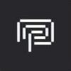 PFunkus's avatar