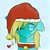 pfurudo's avatar