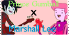PG-x-Marshall-Lee's avatar