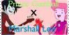 PG-x-Marshall-Lee