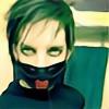 PG23's avatar