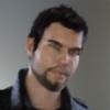 PGandara's avatar