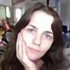 pgar72's avatar