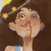 PGausserand's avatar