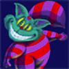 PGC's avatar