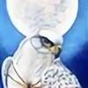 PgChaos's avatar