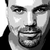 PGDesigns's avatar