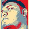 pgeetv's avatar