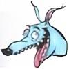 pgeorge175's avatar