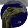 pgeronimos's avatar