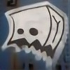 PGFish's avatar