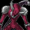PGFZeus's avatar