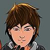 PGGreatOak's avatar