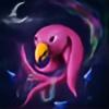 pgizzle618's avatar