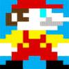 pgj1997's avatar