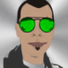 PGodinho's avatar