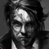 PgomesART's avatar