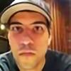 PGonz's avatar