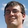 PGoodman13's avatar