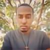 PgoulaKid16's avatar