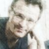 pgrandy's avatar