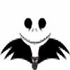 PGRD's avatar