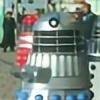pgruber1's avatar