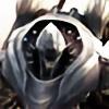 PGS0890's avatar