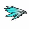 pgsarts's avatar