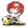 pgSemen's avatar