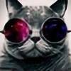 PGSuea's avatar