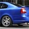 PGTDesign's avatar