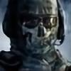 PGVirus's avatar
