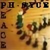 ph-syce's avatar