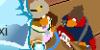PH-x-Stompin-Bob's avatar