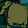 ph0220's avatar