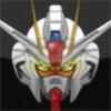 ph03n1x-h4wk's avatar