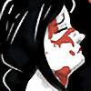 ph0bus's avatar